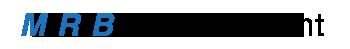MRB Recruitment Services Logo